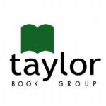 Taylor Book Group logo